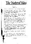 testamonials002 Page 08