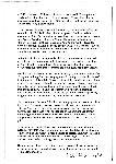 testamonials002 Page 10
